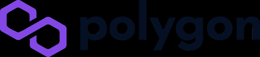 Polygon Matic Network