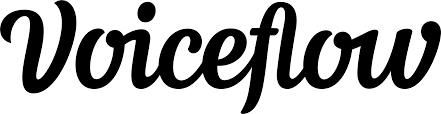 Voiceflow